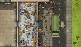 Prison Architect - PS4