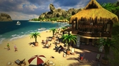 Tropico 5 Penultimate édition - XBOX ONE