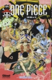 One Piece - Tome 64
