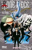 One Piece - Tome 42
