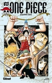 One Piece - Tome 39