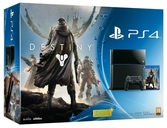 Console PS4 Destiny - 500Go