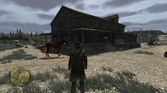 Red Dead Redemption Undead Nightare - PS3