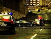 Need For Speed : Most Wanted - PlayStation 2