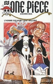 One Piece - Tome 25