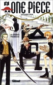 One Piece - Tome 6