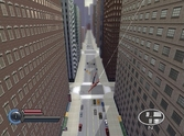 Spider-Man 3 - PlayStation 2