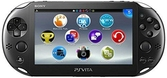 Console PS Vita Wifi 2000 + Action MegaPack + Carte 8 Go
