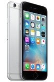 iPhone 6 - 16 Go - Gris Sidéral - Apple