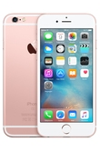 iPhone 6s - 16 Go - Or Rose - Apple