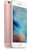 iPhone 6s - 64 Go - Or Rose - Apple