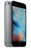 iPhone 6s Plus -  128 Go - Gris Sidéral - Apple