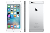 iPhone 6s Plus - 16 Go - Argent - Apple