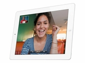IPad 2 Blanc 16 Go WiFi - Apple