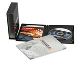 Image produit « Forza Motorsport 2 Edition Collector - XBOX 360 »