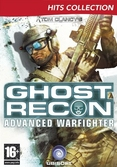 Ghost Recon Advanced Warfighter édition Just For Games - PC