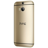 HTC One M8 Or Ambré 16 Go