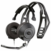 Casque Plantronics RIG 500HX - XBOX ONE