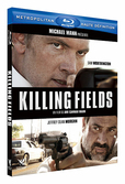 Killing Fields - Blu-Ray
