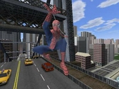 Spiderman 2 - XBOX