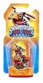 Skylanders : Trap Team Chopper