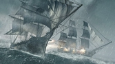 Assassin's Creed 4 : Black Flag - XBOX ONE