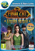 Final Cut 5 : Gloire Fatale - PC