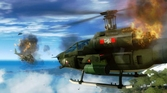 Just Cause 1 + Just Cause 2 - PC