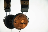 Casque House of Marley : Soul Rebel Midnight