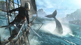 Assassin's Creed 4 : Black Flag - PC