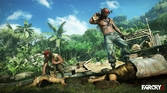 Far Cry 3 édition Essentials - PS3