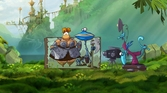 Rayman Origins édition Just for Games - PC