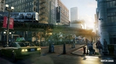 Watch Dogs édition complète - XBOX ONE