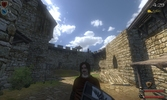 Mount and Blade Warband - XBOX ONE