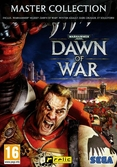 Dawn of War 1 Master Collection - PC