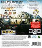 Fallout 3 - PS3