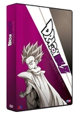 Dragon Ball Z Coffret 4 DVD Vol. 9