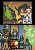 World Of Warcraft Tome 12 - Armageddon