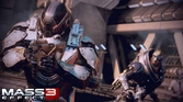 Mass effect 3 edition collector - PS3