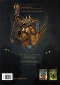 World Of Warcraft : L'Appel Du Destin - Tome 2