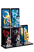 Figurine Tamashii Buddies Sailor Mercury