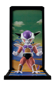 Figurine Tamashii Buddies Dragon Ball Z Freezer