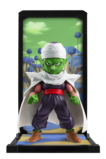 Figurine Tamashii Buddies Dragon Ball Z Piccolo