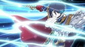 Tokyo Mirage Sessions FE édition Fortissimo - WII U