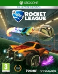 Rocket League Collector's édition - XBOX ONE