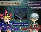 Yu-Gi-Oh! Capsule Monster Colisee - PlayStation 2