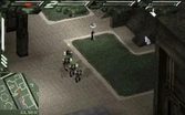 Syndicate Wars - PlayStation