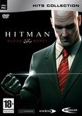 HITMAN : Blood Money Hit collection - PC