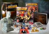 Duke Nukem Forever édition Balls Of Steel - PS3