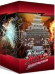 One Piece Burning Blood : édition Collector Marineford - PS4